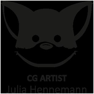Julia Hennemann